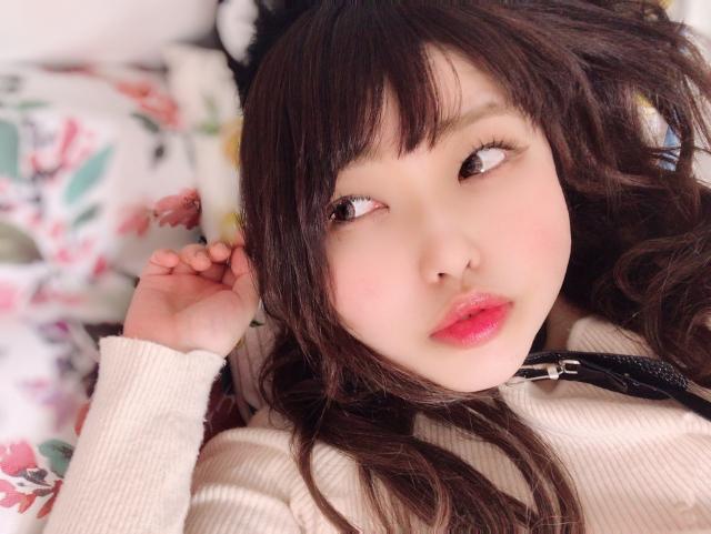 【祝】10/20(火)23時30分〜つばささん生誕祭!3