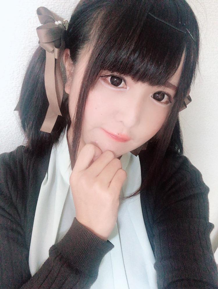 【祝】11/7(土)23時〜☆ちひろ1108ちゃん生誕祭!3