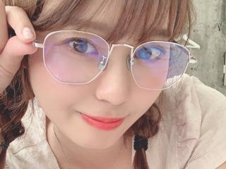 【祝】11/27(金)23時〜はるちゃん生誕祭!2