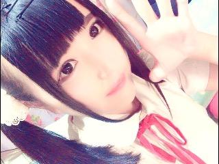 【祝】11/7(土)23時〜☆ちひろ1108ちゃん生誕祭!2