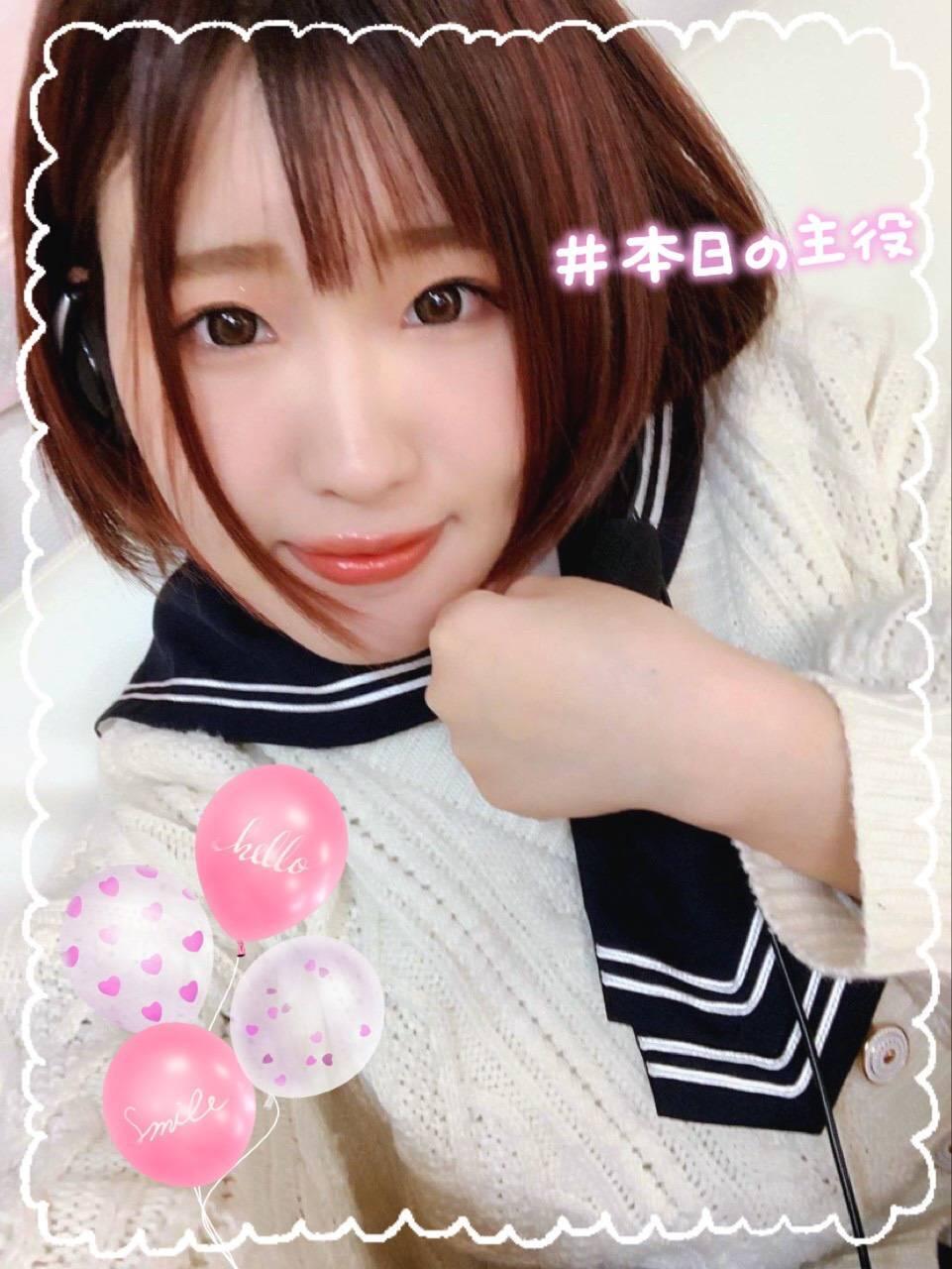 【祝】12/12(土)20時〜●明希〇ちゃん生誕祭!3