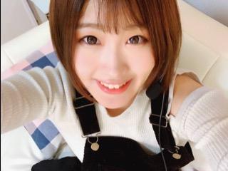 【祝】12/12(土)20時〜●明希〇ちゃん生誕祭!2