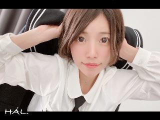 お誕生日会 〜スーパーウルトラハイパーミラクルロマンチックな3日間〜1