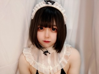 【祝】06/18(金)21時〜 結希 ちゃん生誕祭!2